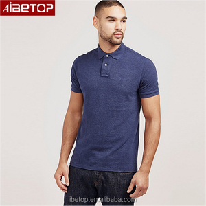 Custom logo printed mens polo oversized 250 gsm dry fit t shirts manufacturers made in china