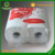 China wholesale kitchen paper towel roll, paper kitchen towel, kitchen towel paper