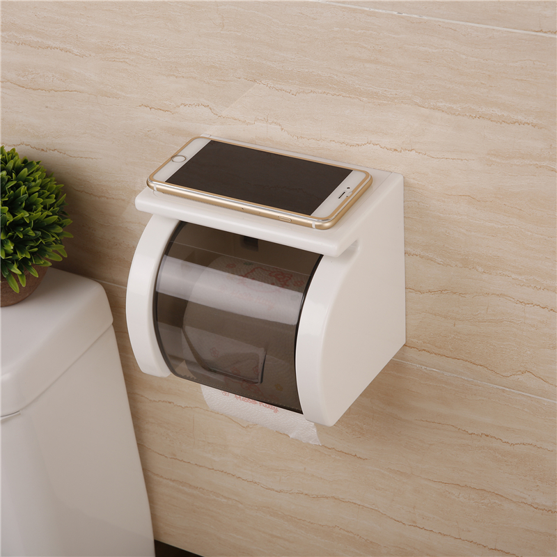 wholesale bathroom plastic paper holder online buy best bathroom rh wholesaler alibaba com Country Wall Mounted Paper Towel Holder Wood Wall Mount Paper Towel Holder