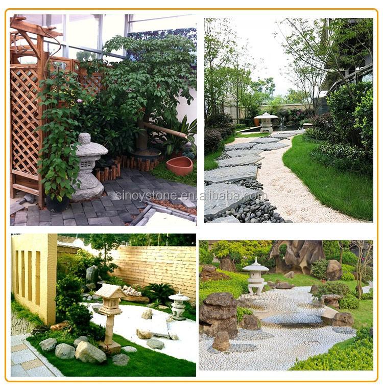 japonais kasuga type ext rieur jardin lanterne en pierre buy lanterne en pierre japonaise. Black Bedroom Furniture Sets. Home Design Ideas