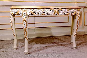 Incroyable Antique Wooden Dressing Table Designs Handmade Sculpture Bedroom Furniture  Set   AMF0504#
