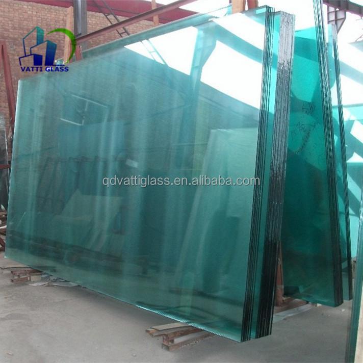 Precio m2 suelo de cristal beautiful pavimento de filamentos de pvc tipo nomad with precio m2 - Cristal templado precio m2 ...