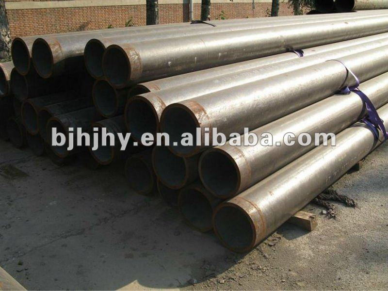 pneumatic tube systems/carbon steel seamless pipe