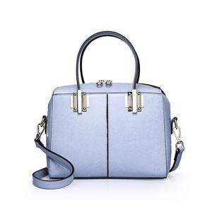 Handbag Women In Guangzhou Wholesale 5b5dce37240f1