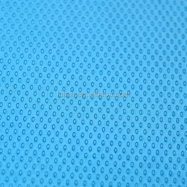 PVC artificial leather for wall