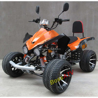 125cc racing atv 125cc sports atv cool sports atv