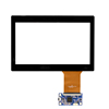 Capacitive 7.0 inch touch screen touch panel For Mobile Internet Device