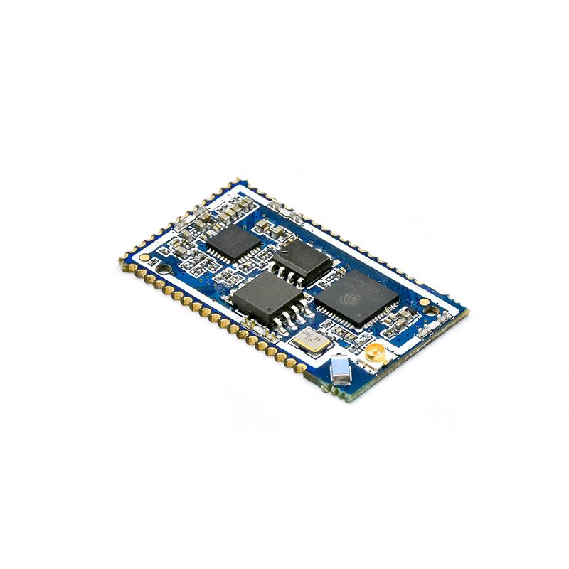 Open Source Esp 32 Openwrt Wifi Module Support 2 4g 150mbps For Esp Wifi -  Buy Esp 32,Openwrt Wifi Module,Esp Wifi Product on Alibaba com