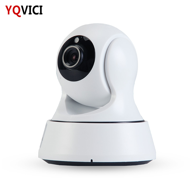 Newest 1080P Cloud Storage Wireless P2P Ptz Wifi Ip Camera Safe Indoor 2.0Mp Camera Cctv