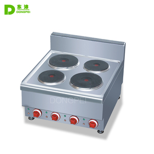 4 Burner Electric Hot Plate Supplieranufacturers At Alibaba