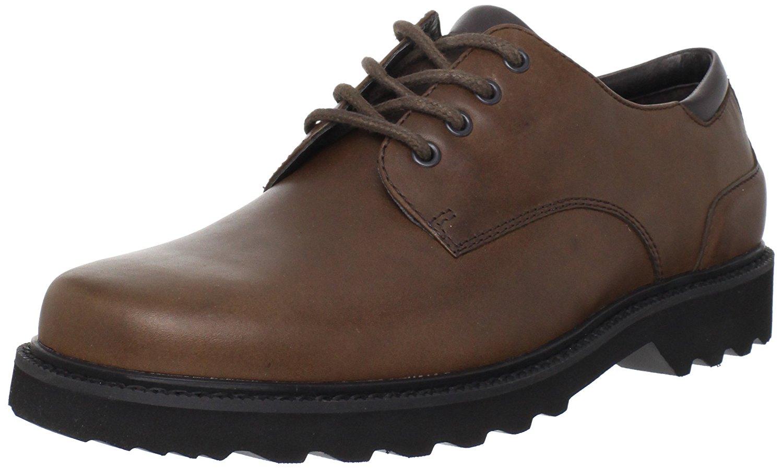 Cheap Rockport Waterproof Shoes Men