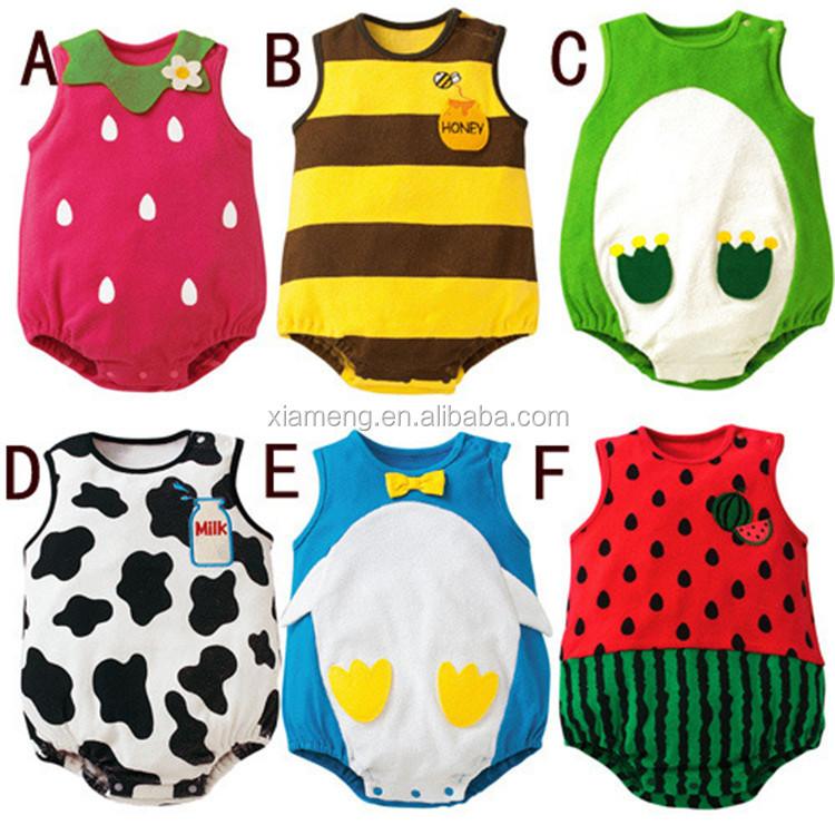 Summer Organic Cotton Newborn Baby Clothing Buy Newborn Baby