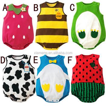82c708468be Summer Organic Cotton Newborn Baby Clothing - Buy Newborn Baby ...