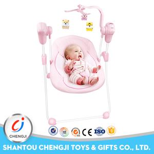 f8da04889921 China Baby Swing Plastic