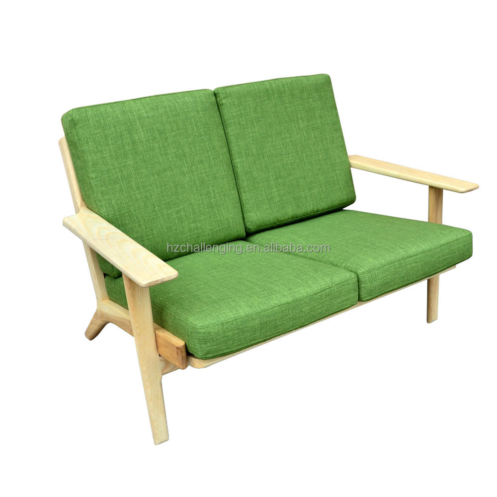 two person chaise chaise lounge two seat sofa chaise lounge two seat sofa suppliers and manufacturers astaire linen chaise lounge