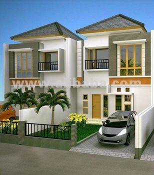 house for sale in bali indonesia   buy bali house sales