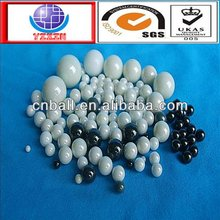 Good quality hotsell experienced ceramic ball vendor