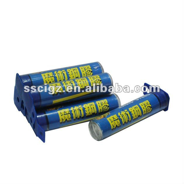 Faststeel Faststeel Epoxy Putty Stick
