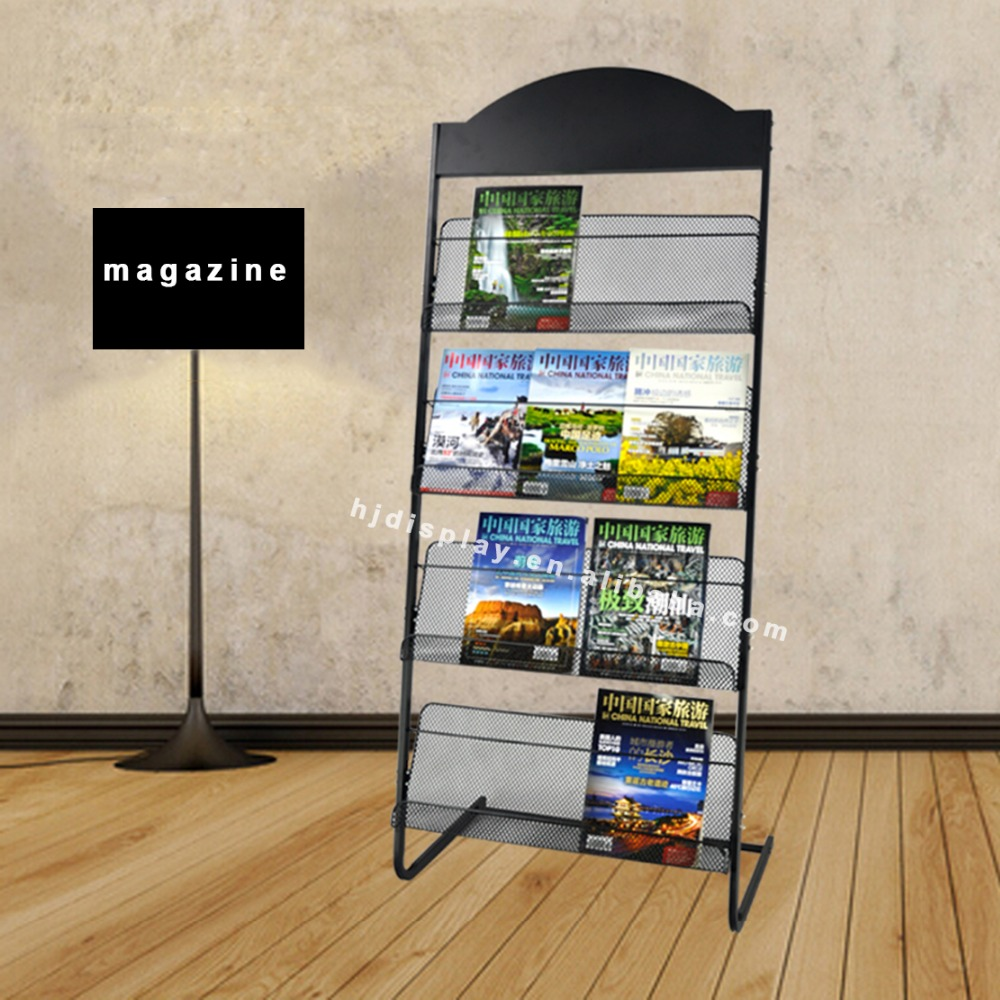 Floor standing greeting card display rack floor standing greeting floor standing greeting card display rack floor standing greeting card display rack suppliers and manufacturers at alibaba kristyandbryce Images