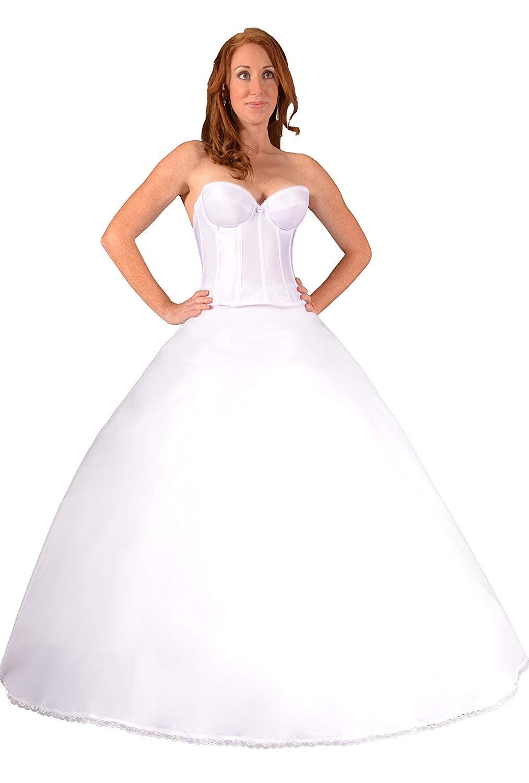 Cheap Usa Bridal Dress Find Usa Bridal Dress Deals On Line At
