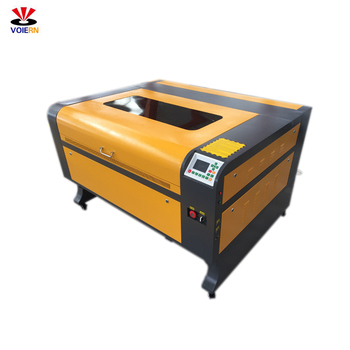 1080 1000*800MM   raycus  co2 laser tube co2 laser engraving machine