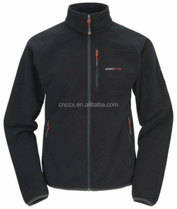 CHEAP MEN POLAR FLEECE JACKET
