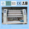 1300mm 4shafts Hot Sale XW-210 High Speed Slitting and Rewinding Machine for BOPP Adhesive Tape Jumbo roll with CE