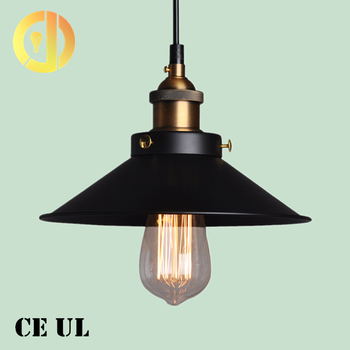 30w E27 Thread Suspension Led Ceiling Light Waterproof Outdoor
