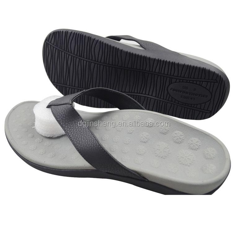 Flat Feet Womens Sandals - Buy Womens