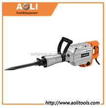 stone carving power tools in the Middle Eastheavy duty electric drill