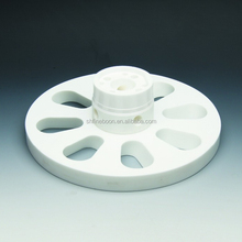 Ceramic Impeller for Industrial Use
