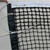 high quality practice tennis net easy assemble
