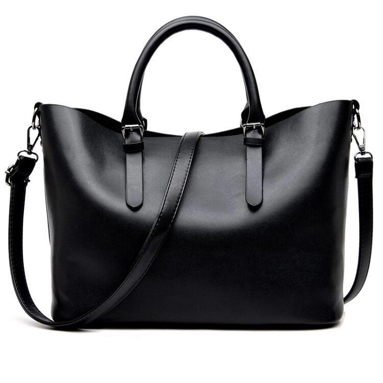 a70c5a640a30 Hot Sale Ladies Bags In China Simple Fashion Hobo Bag Handbags Women Bag -  Buy Wholesale Handbag China