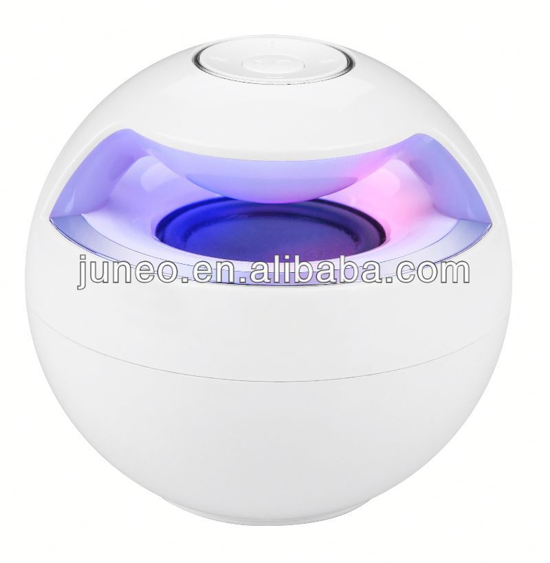 sim card fm mini speakers