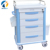 AC-MT027 used medical equipment devices Commercial Furniture Economic medicine trolley South Africa