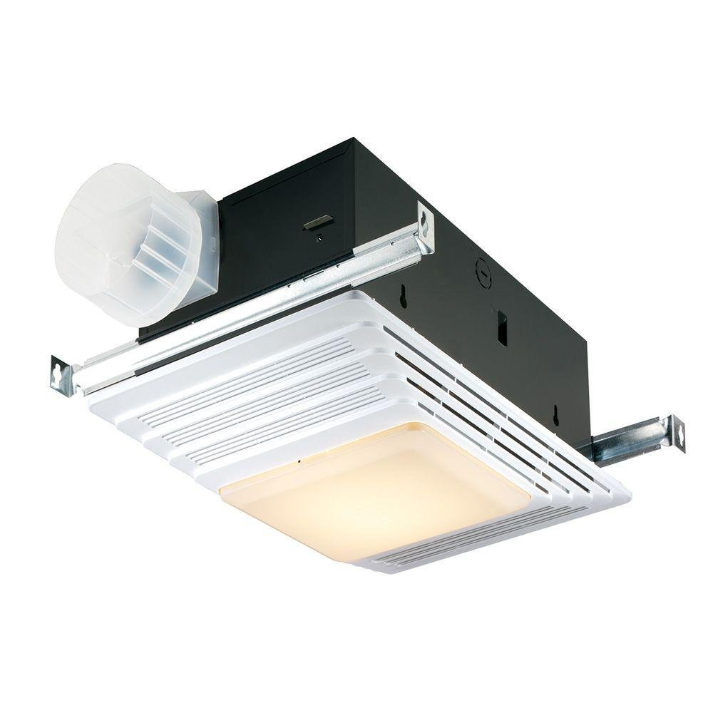 Cheap Light Heater Fan, find Light Heater Fan deals on line at ...