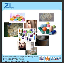 glyoxylic acid monohydrate for hair care product