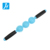 Wholesale Fitness PP Back Muscle Roller Massage Ball Stick