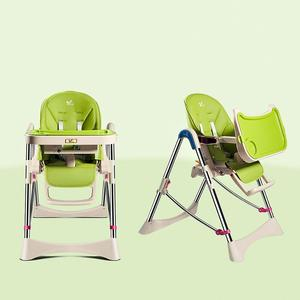 The most cost-effective baby high chair in all sites ,restaurant baby high chair ,wholesale baby high chair