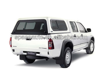 pick up hardtop parts dmax double cabin  sc 1 st  Alibaba & Pick Up Hardtop Parts Dmax Double Cabin - Buy Parts DmaxPick Up ...