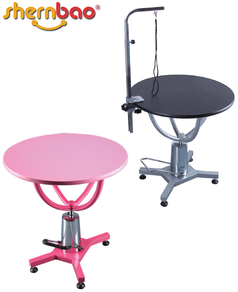Air Lift Grooming Table Air Lift Grooming Table Suppliers and