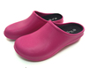 /product-detail/lady-eva-surgical-clogs-medical-clogs-operating-theatre-clogs-60319918819.html