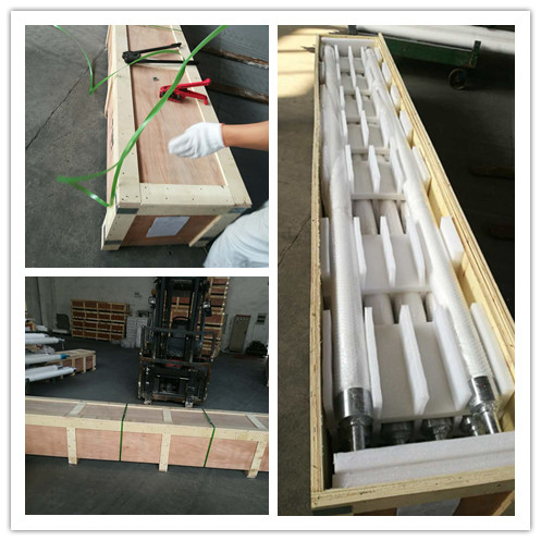 Chinese Best Supplier ceramic roller for ceramic tiles kiln With Quality Guarantee