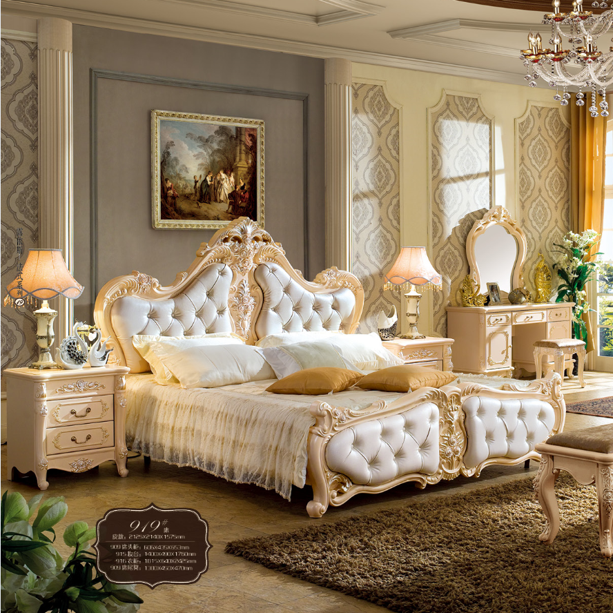 Luxury Bed Luxury Bed Suppliers And Manufacturers At Alibaba Com