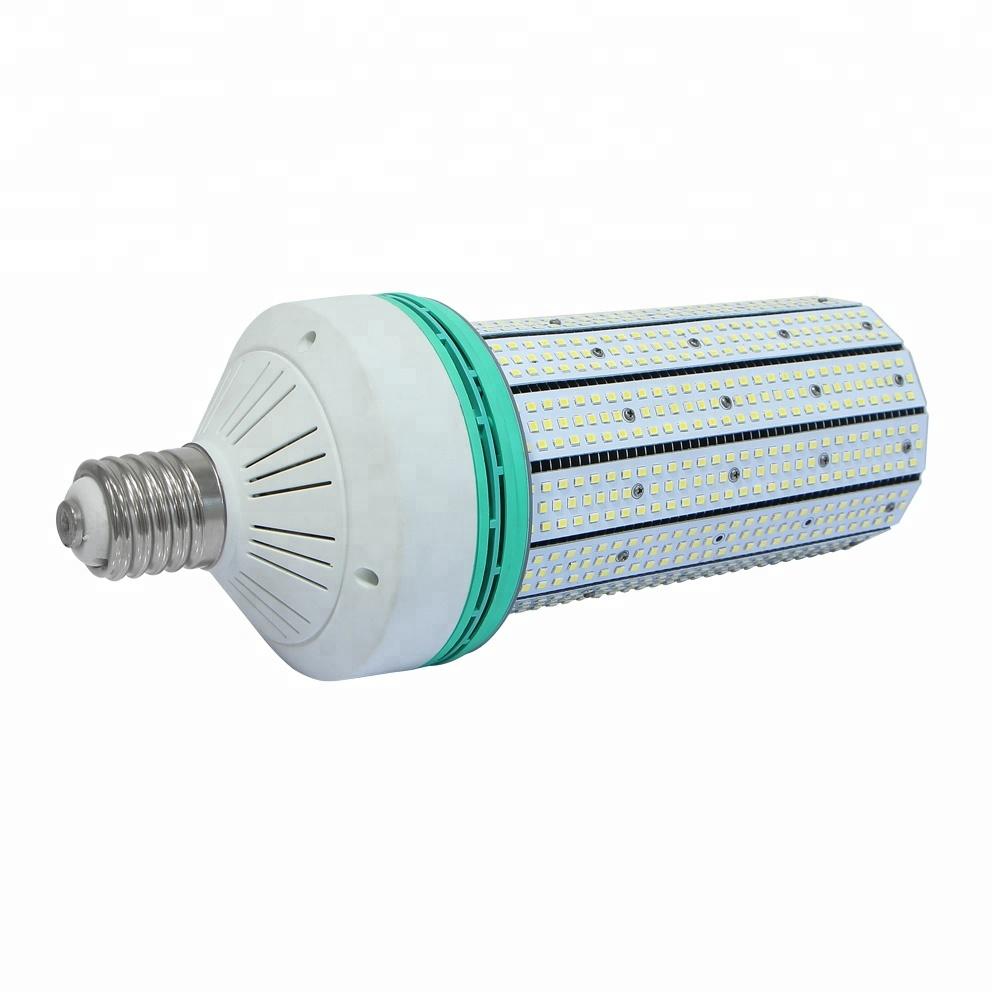 Les Grossiste Acheter E40 Led Lots Lampe De Meilleurs mvN0O8nw