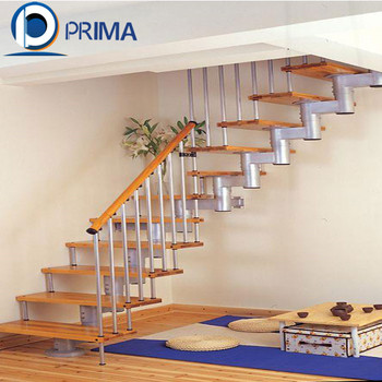 Wooden Steps Staircase/outdoor Stone Steps Risers Granite Stairs