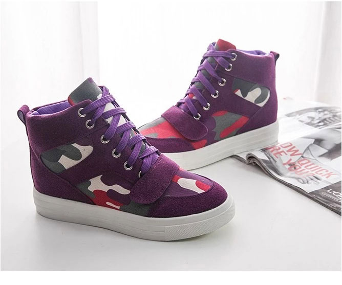 2cb88a918 مصادر شركات تصنيع الإسبانية حذاء الماركات والإسبانية حذاء الماركات في  Alibaba.com