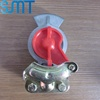 /product-detail/coupling-head-for-trailer-truck-60814752798.html