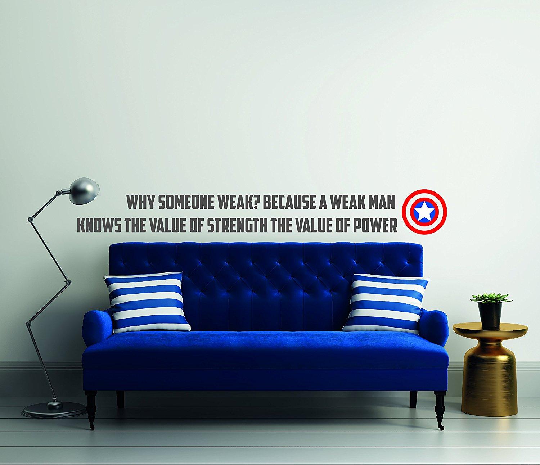 Enjoyable Cheap Marvel Bedroom Find Marvel Bedroom Deals On Line At Machost Co Dining Chair Design Ideas Machostcouk