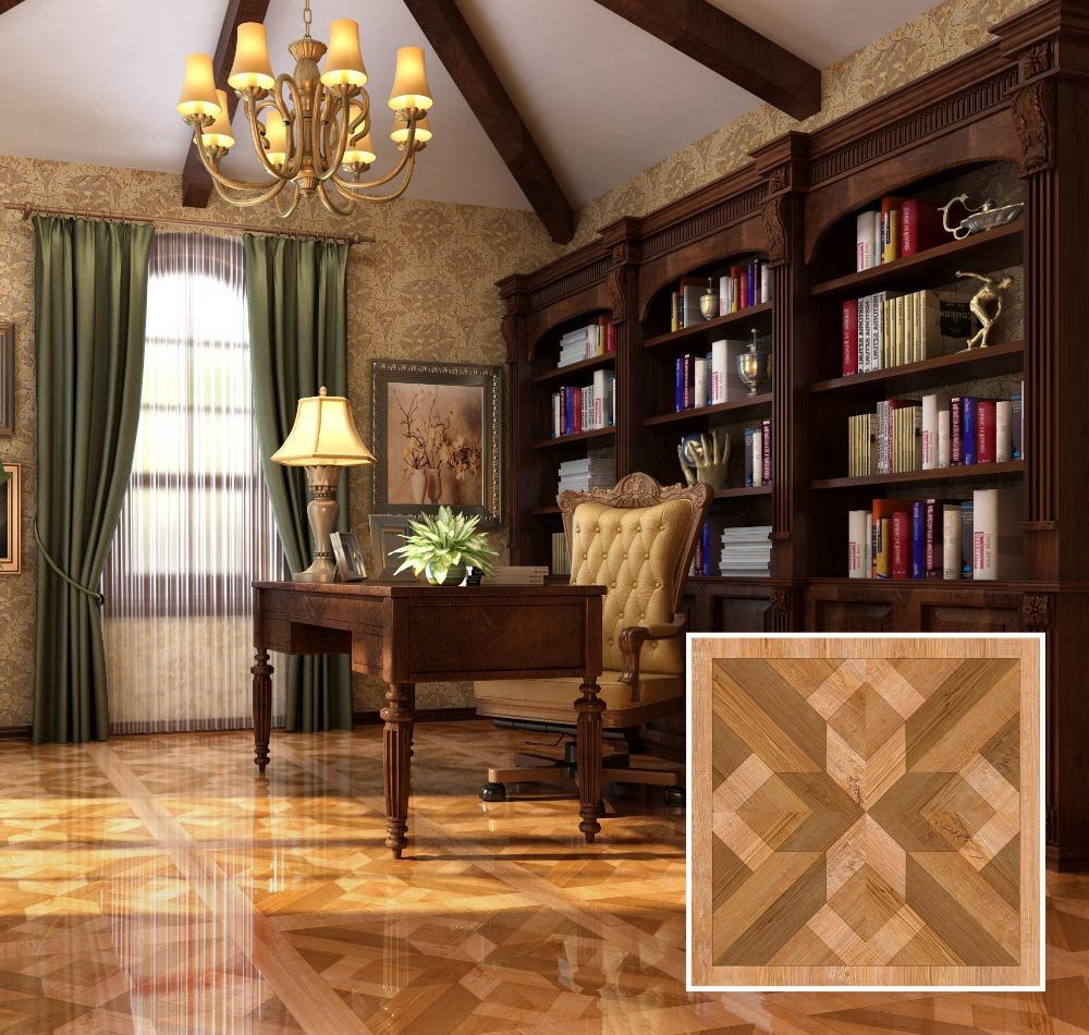 China parquet wood floor tiles wholesale alibaba dailygadgetfo Gallery